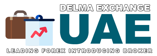 Delma Exchange UAE