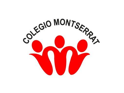 Protegido: Colegio Montserrat