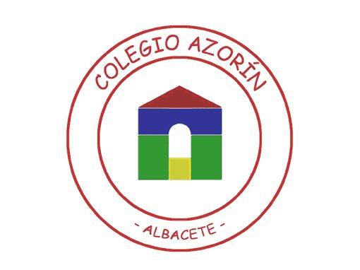 Protegido: Colegio Azorín