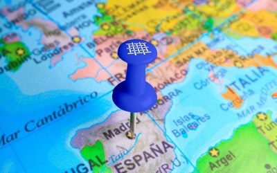 Uniforme escolar español: los padres lo prefieren