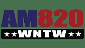 WNTW-Logo