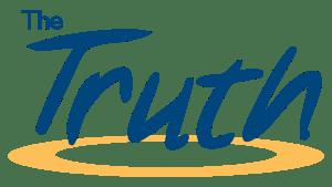WTRJ-Logo