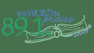 WWIP-Logo