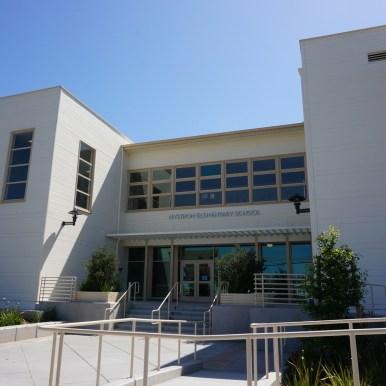 4_Nystrom_Elementary_School_Entrance-1