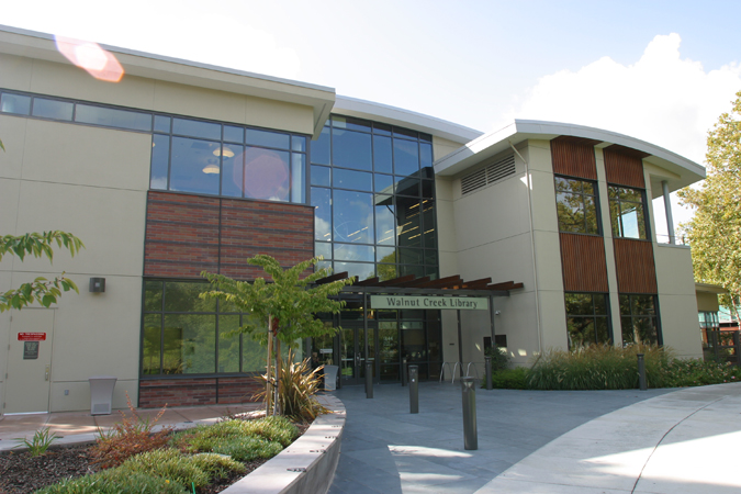 Walnut-Creek-Library-2
