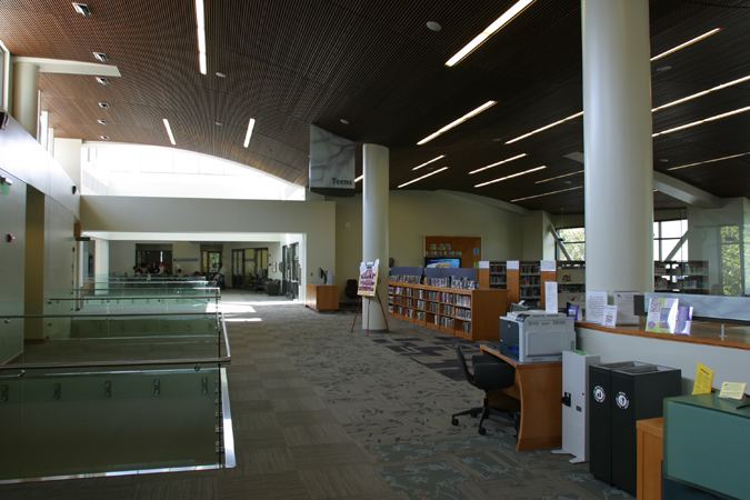 Walnut-Creek-Library-4