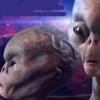 موجودات فضایی در اندیشه های امام خمینی