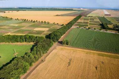 Резултат с изображение за земеделска земя