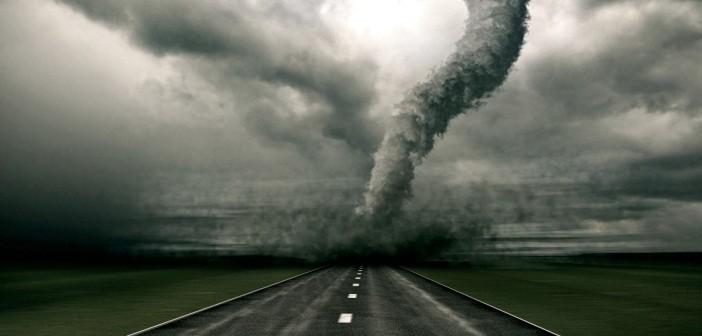 Резултат с изображение за ураган