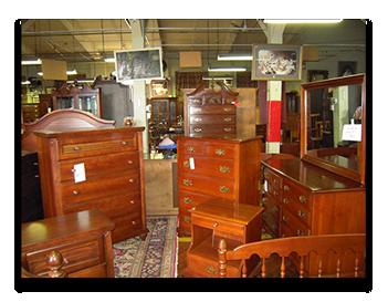 Delongs Furniture