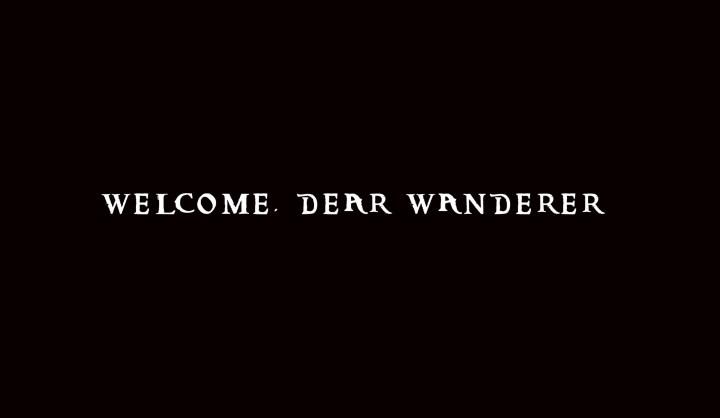 wordpress-banner3