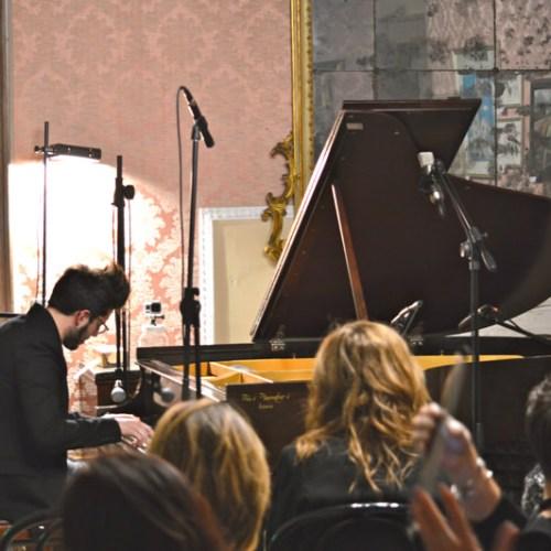 delord-piano-house-concerto-pianoforte-modena-italy-andreacarri-matteogiorgioni-pianista-contemporaneo