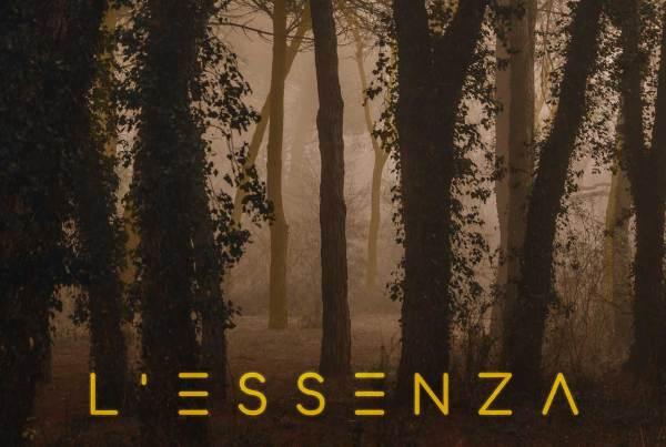 DeLord | L'Essenza, un disco dedicato alla scoperta di noi stessi