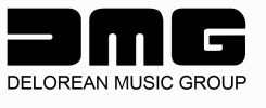 Delorean Music Group : Label