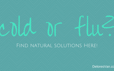 Can Norwex help Fight against the Flu?