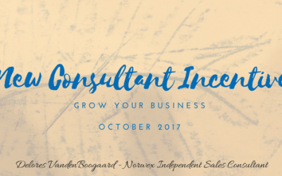 Get Your Norwex Business Growing Right from the Start
