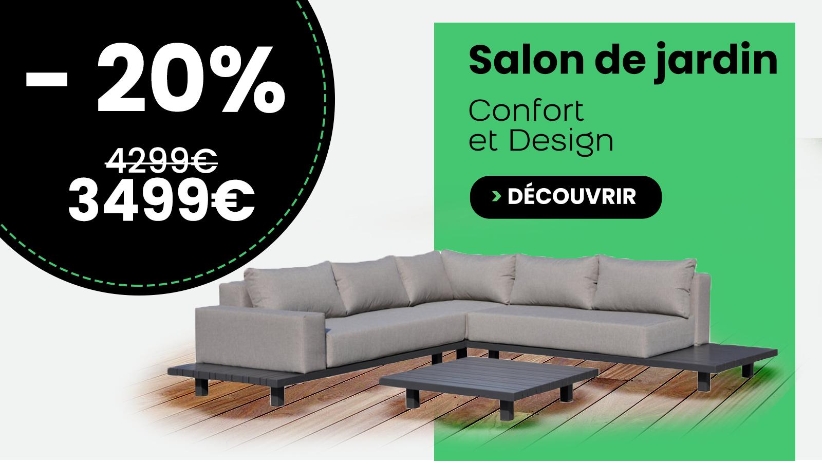 delorm design mobilier d exterieur