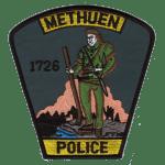 Methuen Police Go with Delphi