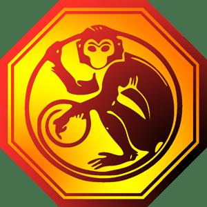 FireMonkey(300px)
