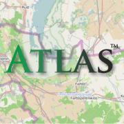 Atlas Builder