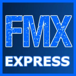 FMXExpress