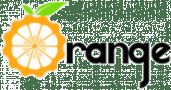 orange-pi