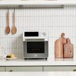 【好物分享】韓國 422inc Korea 氣炸烤箱實測!廚房菜鳥超必備!