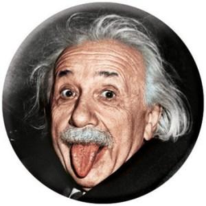 1340274706_8029_Einstein