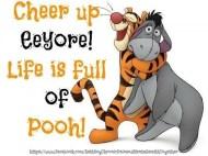 life's pooh