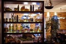 Griechisches Restaurant Delphi Talheim bei Wels