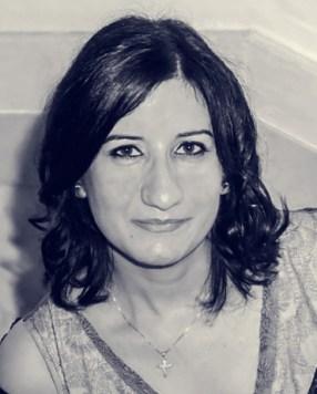Alessandra Paoloni