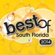 sf-best-of-south-florida-20140828