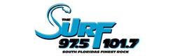 Surf-975-1017