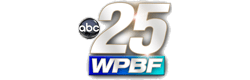 WPBF-logo