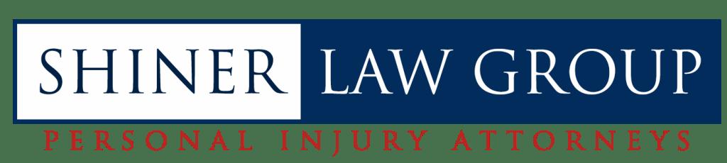 Shiner Law Group Delray Affair Sponsor