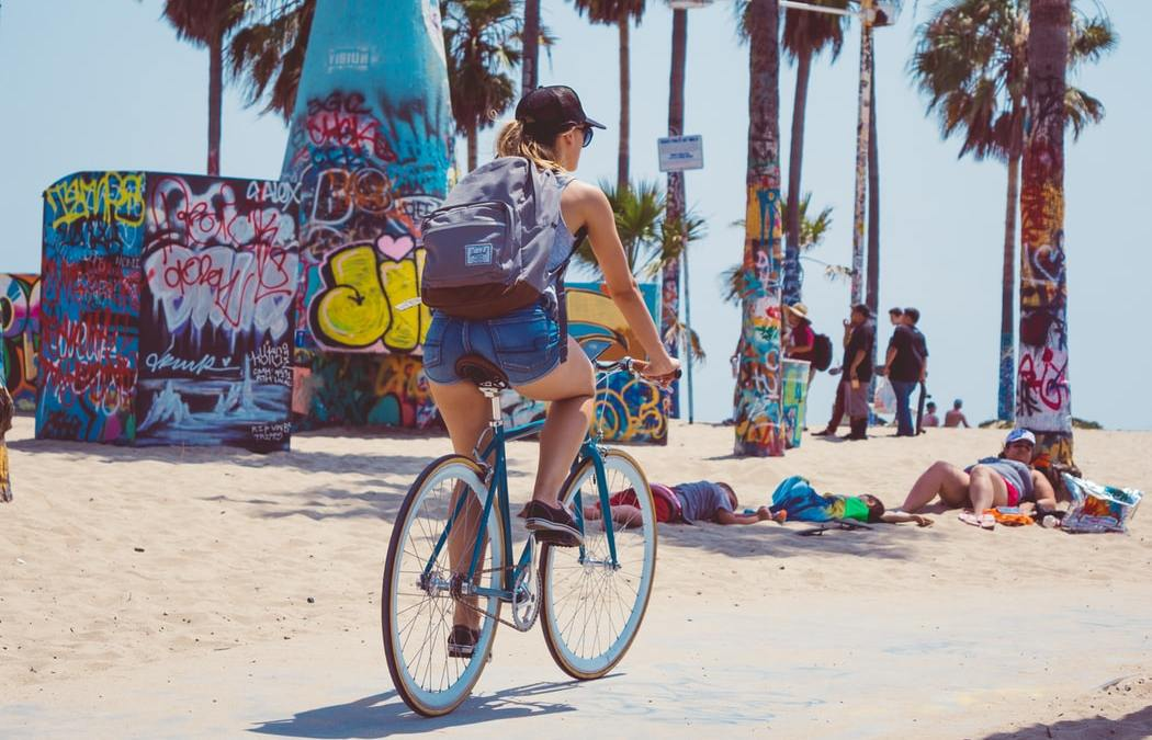 6 Tips to Start Bicycling and Enjoy the Ride – Local Bicycle Races and Events – Things to do in Delray Beach