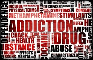 addiction-1