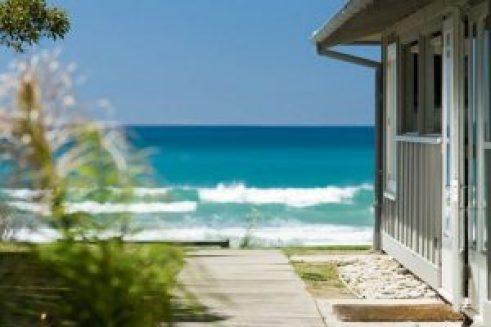Delray Beach Halfway House