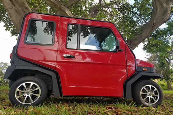 Custom Golf Carts For Rent | Cadillac Escalade Golf Cart | Rent Golf on league alloy wheels, classic mini alloy wheels, miata alloy wheels, jetta alloy wheels,