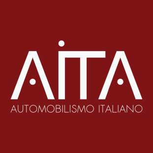 AITA1