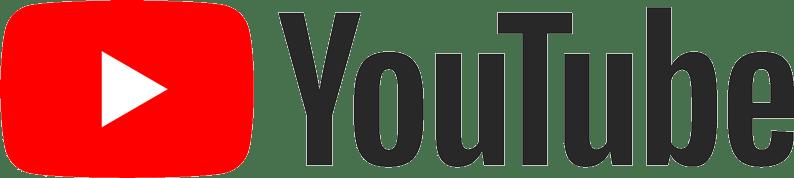 YouTubeにてご紹介頂きました!
