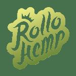 rollhemp bottom banner