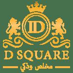 d-square-shisha-banner