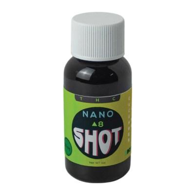 nano-shot-cucumber-lime