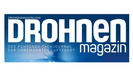 Logo_Rahmen_Drohnenmagazin