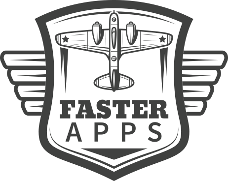 Ship Better Code Faster With Delta Bravo