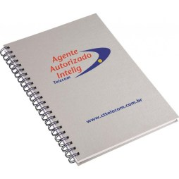 Caderno Corporativo - 159