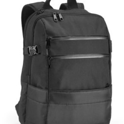 Mochila TOP Note - 237D