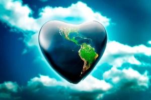 5 razões para trocar a sacola de plástico por ecobags