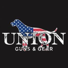 Union Guns & Gear